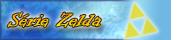 Série Zelda