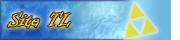 Site Triforce Legend