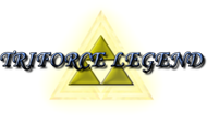 Triforce Legend