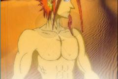 Le jeune Ganondorf Dragmir