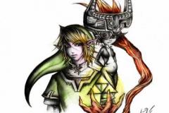 Midona et Link