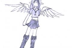Angel Kasuto