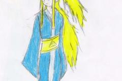 Nouveau look pour Kasuto