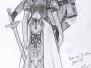 Fan Arts de Nabooru62