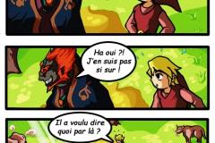 Victoire ?