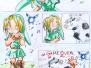 Fan BD de Zeldapeach