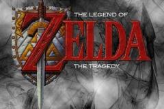 Une nouvelle présentation d'un Zelda