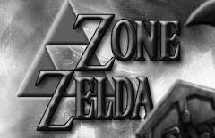 Zone-Zelda