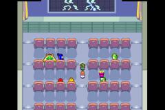 Link et Zekda au cinéma