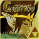 Crottou