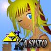 Kasuto