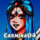 Carmina04