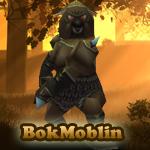 BokMoblin